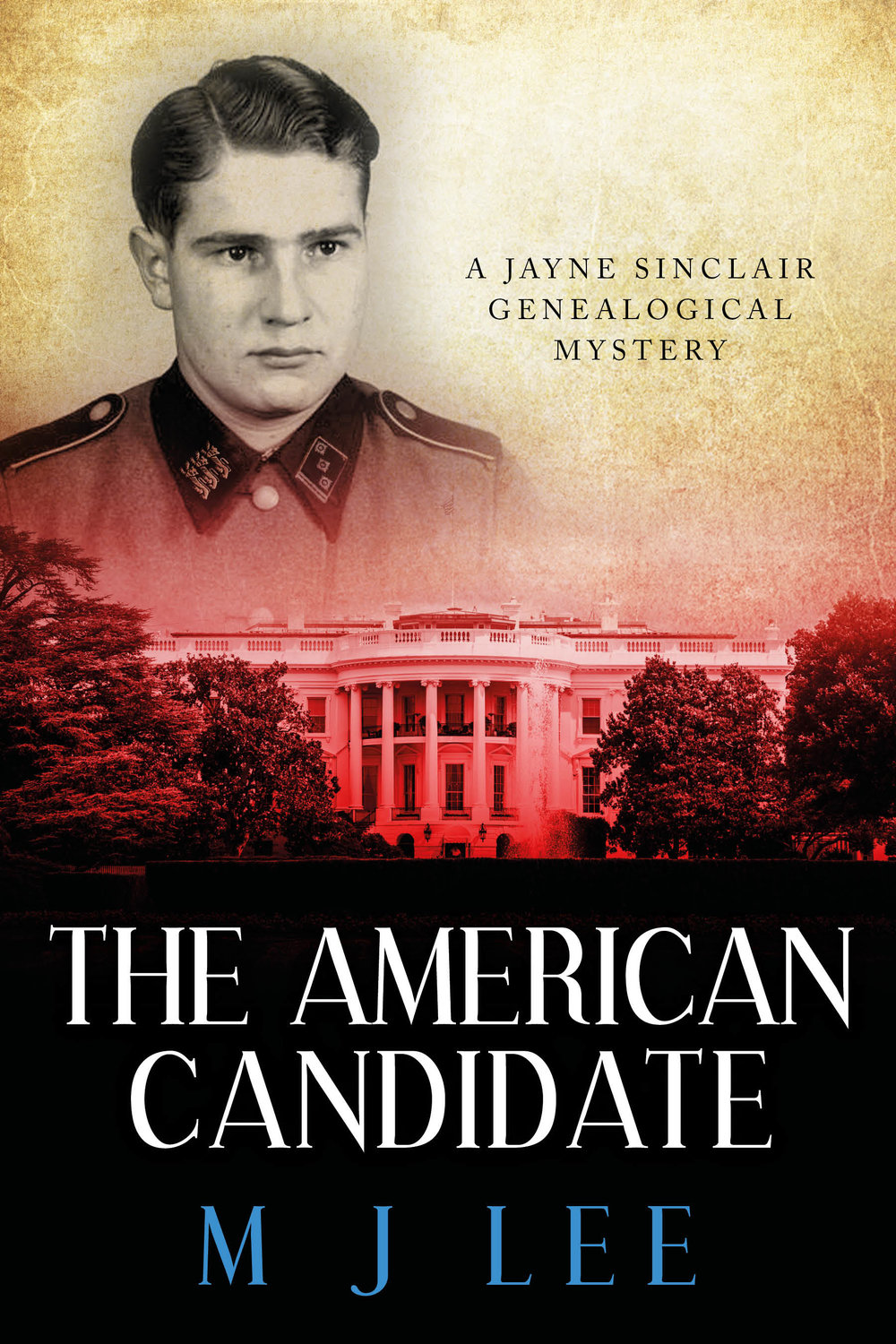 The American Candidate LARGE EBOOK.jpg
