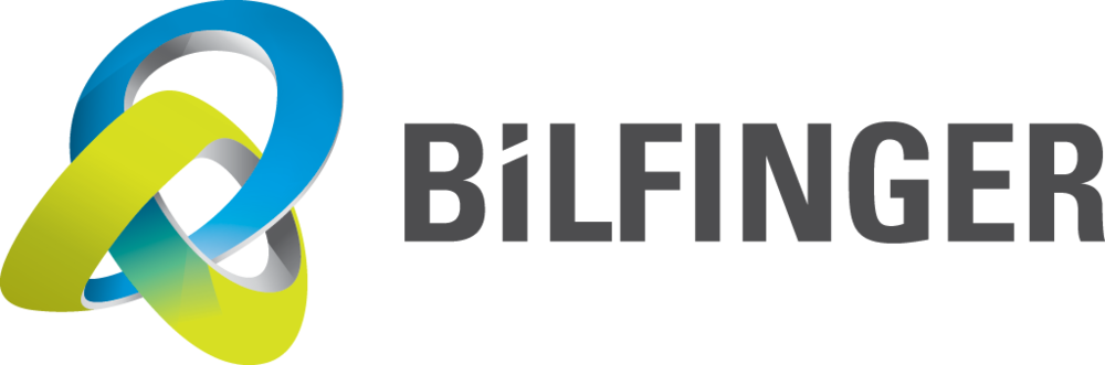 bilfinger-logo.png