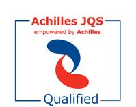 achilles-jqs-logo.png
