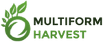 Multiform Harvest