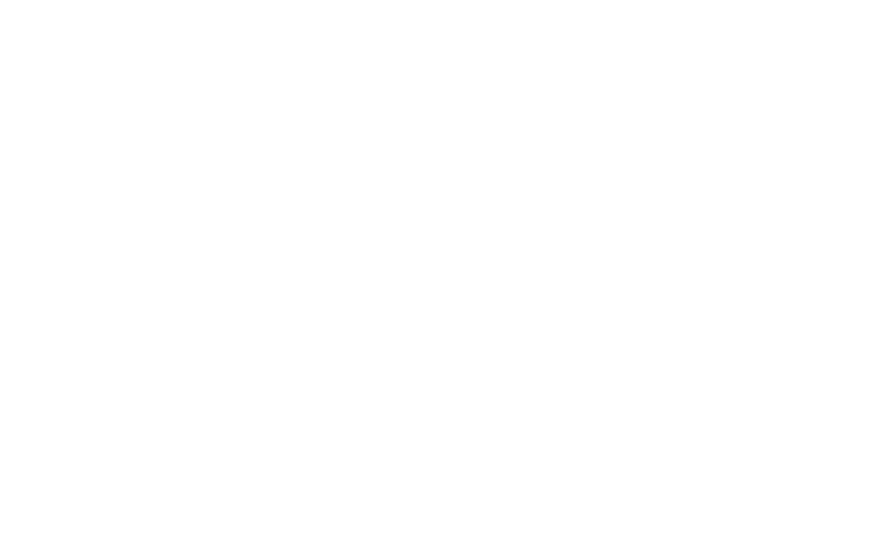 Jail Breaker Coffee