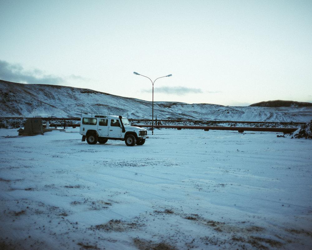 iceland_02_DSC00463.jpg