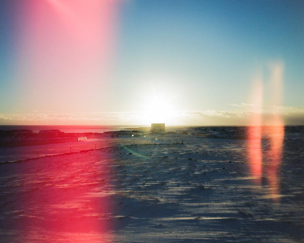 iceland_06_090_1_24.jpg
