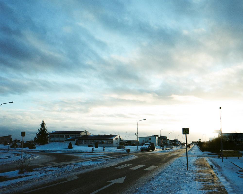 iceland_11_090_2_08.jpg