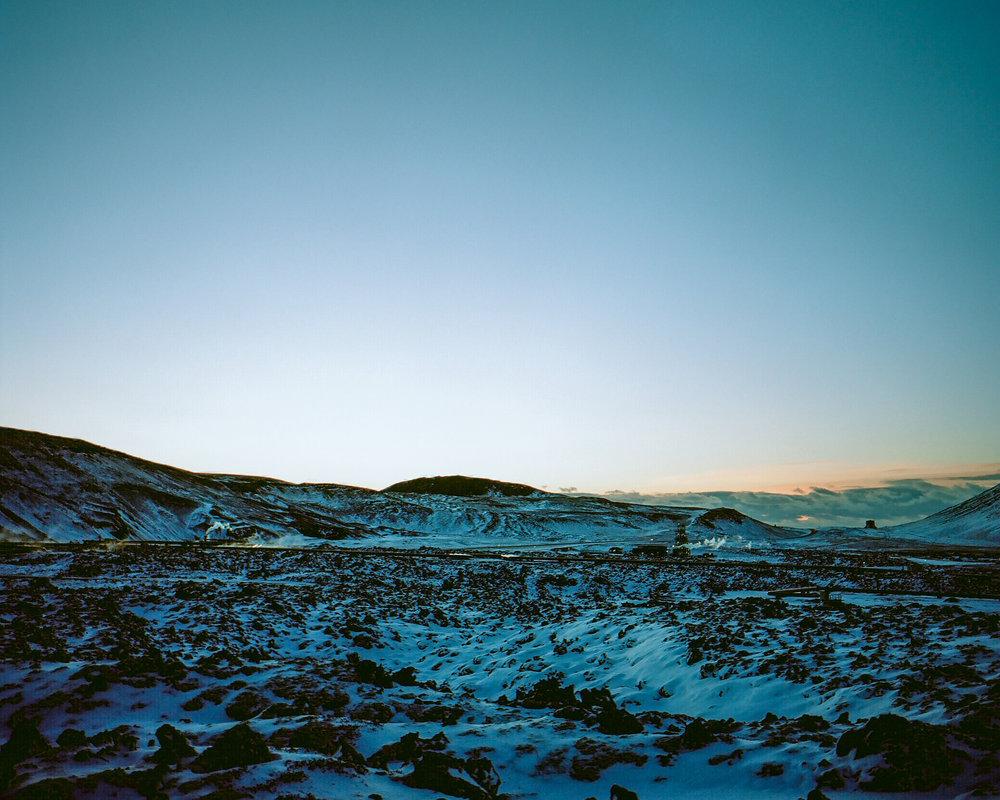 iceland_16_090_2_15.jpg