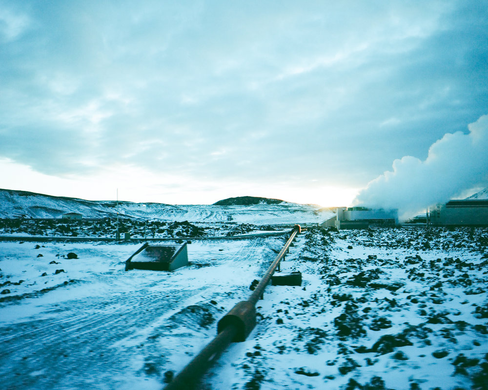 iceland_17_090_2_21.jpg