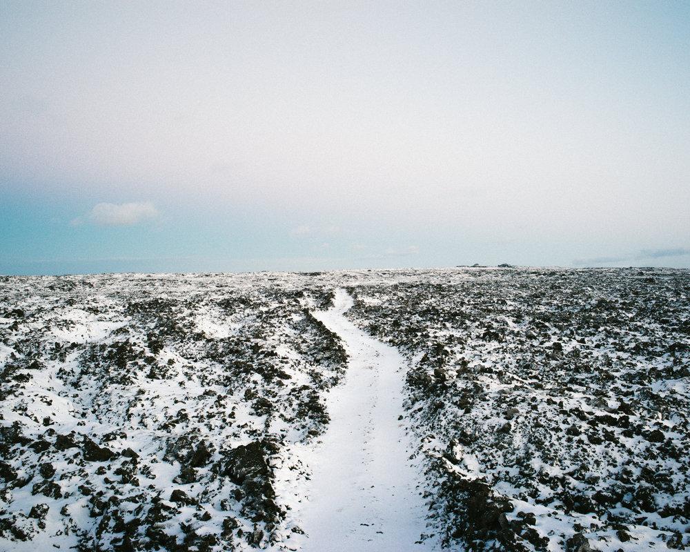 iceland_18_DSC00675.jpg