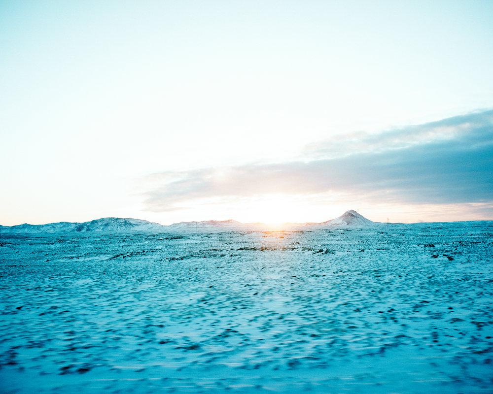 iceland_21_DSC00713-Edit-Edit.jpg