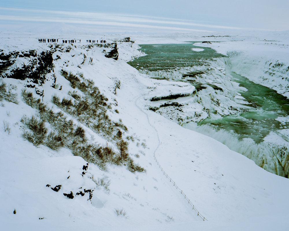 iceland_25_090_3_03.jpg