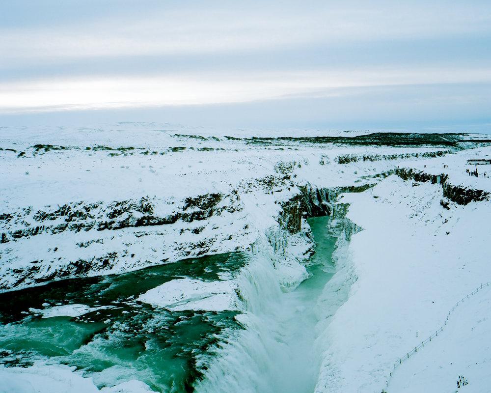 iceland_26_090_3_06.jpg