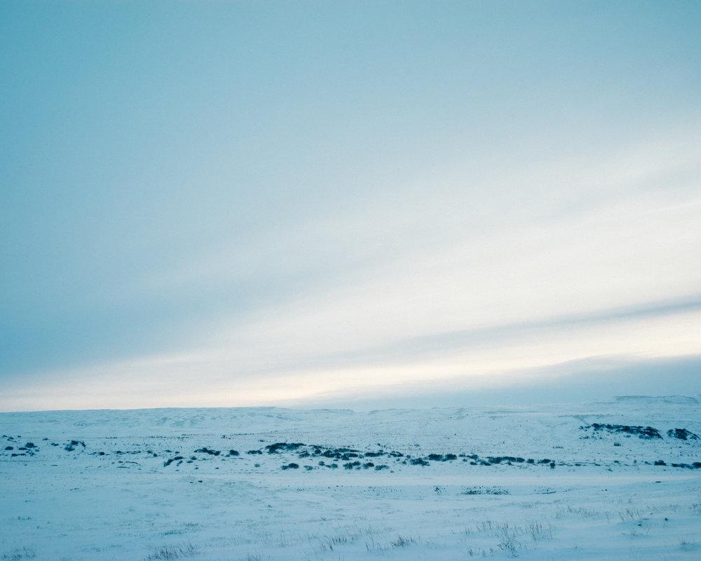 iceland_28_DSC00813.jpg