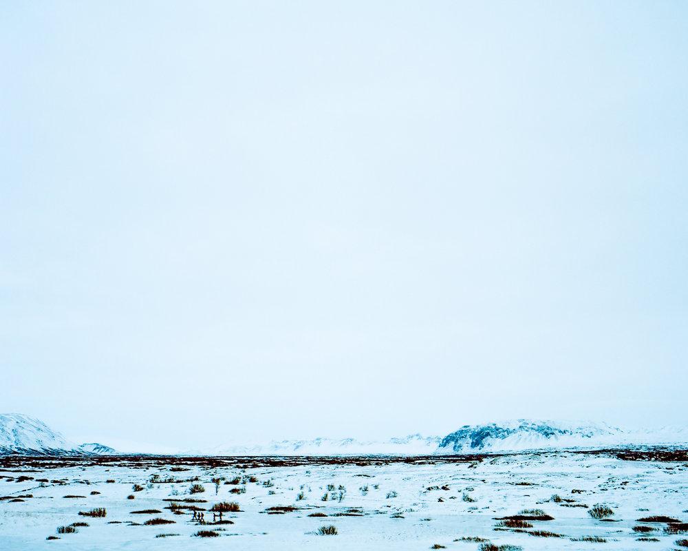 iceland_29_090_3_17.jpg