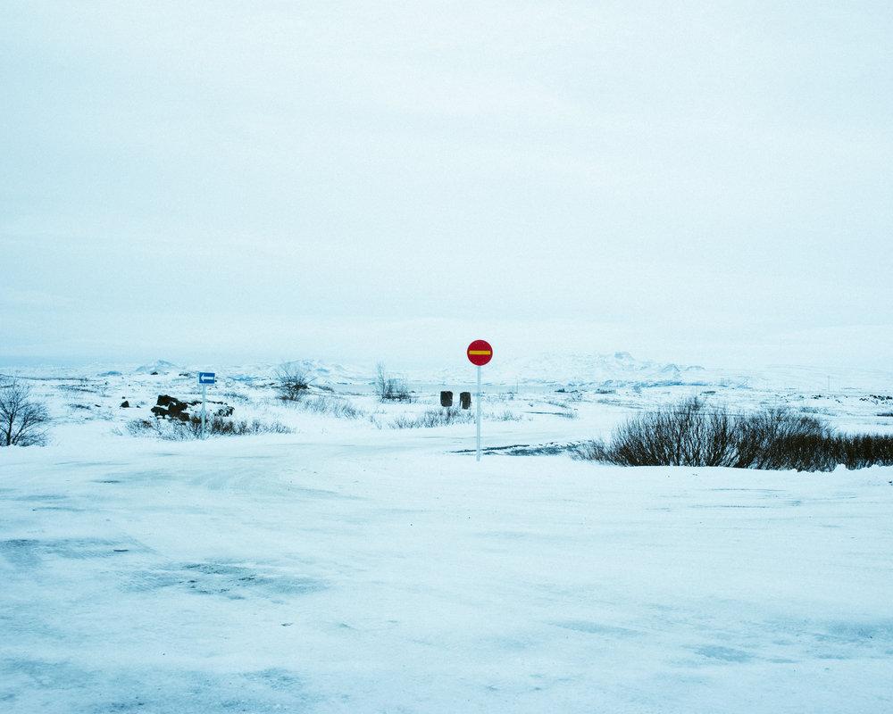 iceland_31_DSC00855.jpg