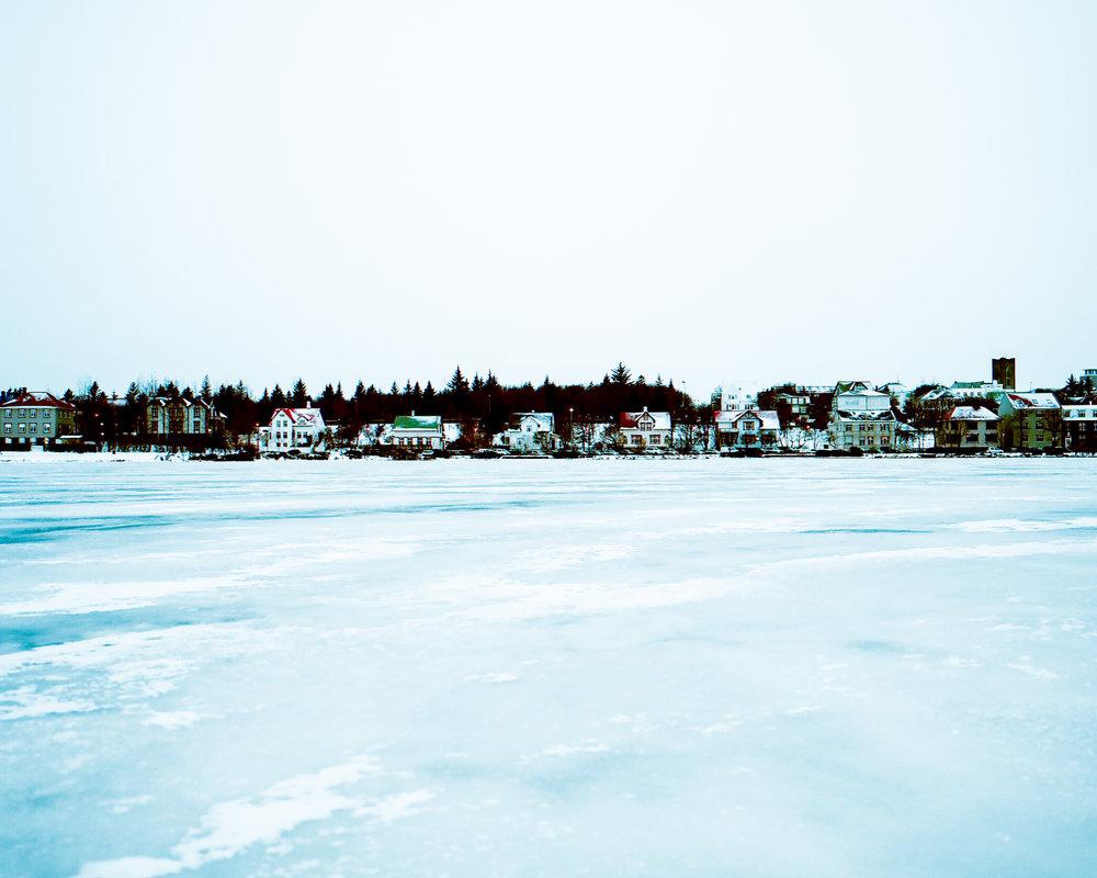 iceland_35_090_3_21.jpg