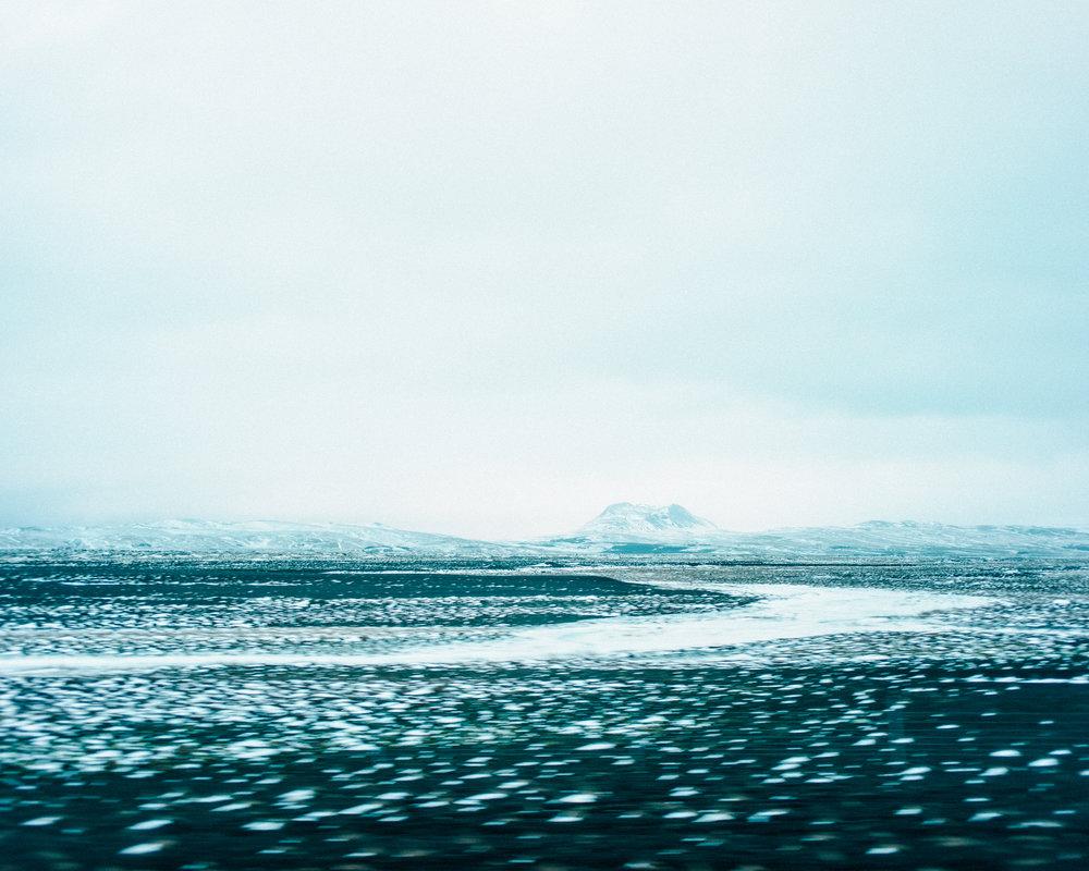 iceland_38_DSC00982-Edit.jpg
