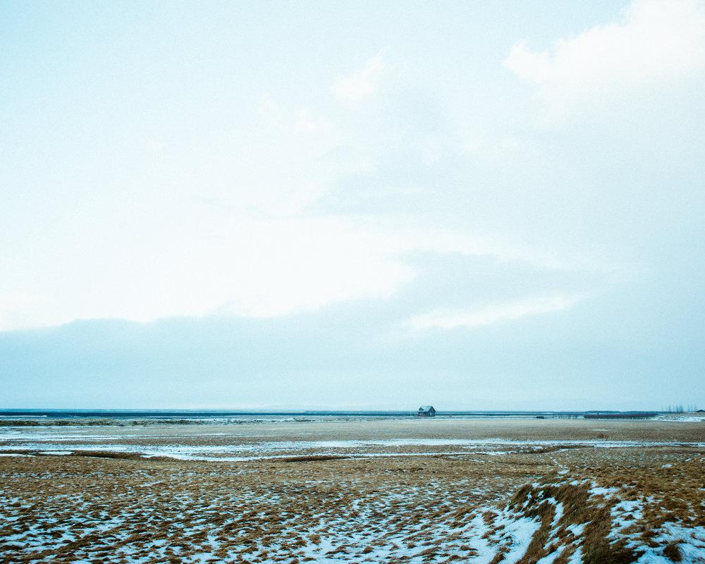 iceland_39_DSC00994.jpg