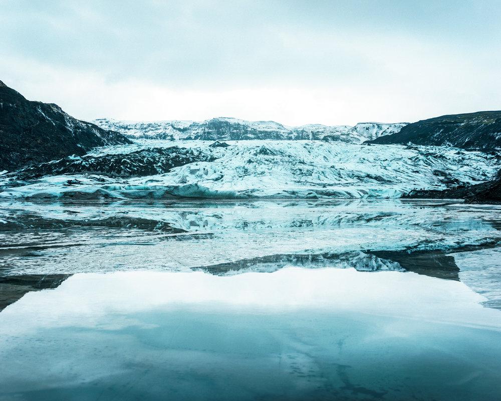 iceland_40_DSC01022-Edit.jpg