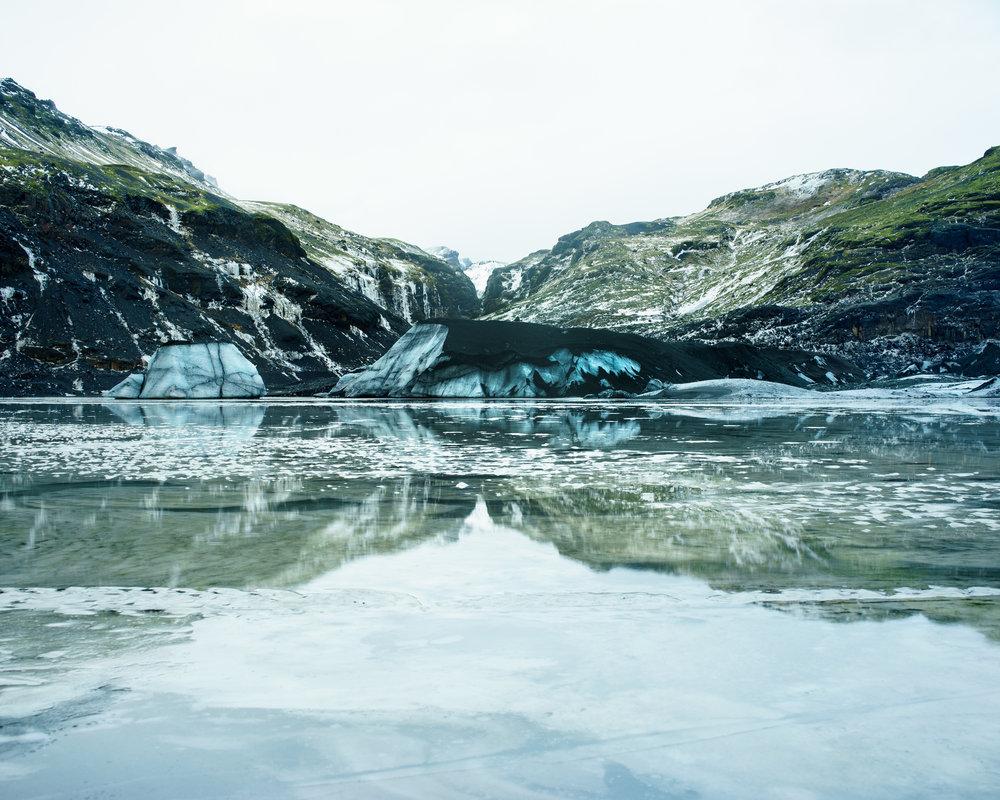 iceland_41_DSC01023.jpg