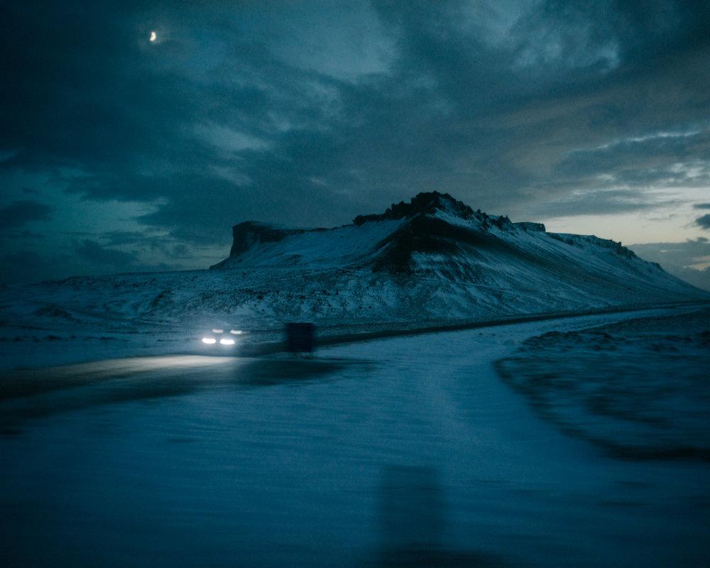iceland_45_DSC01079.jpg
