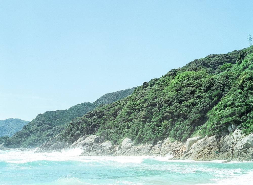 trip-to-goto--nagasaki-19_7962234628_o.jpg