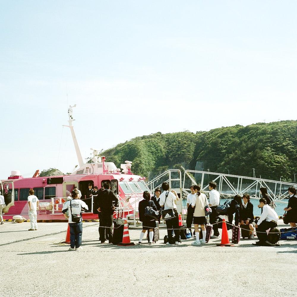 kozushima_26.jpg