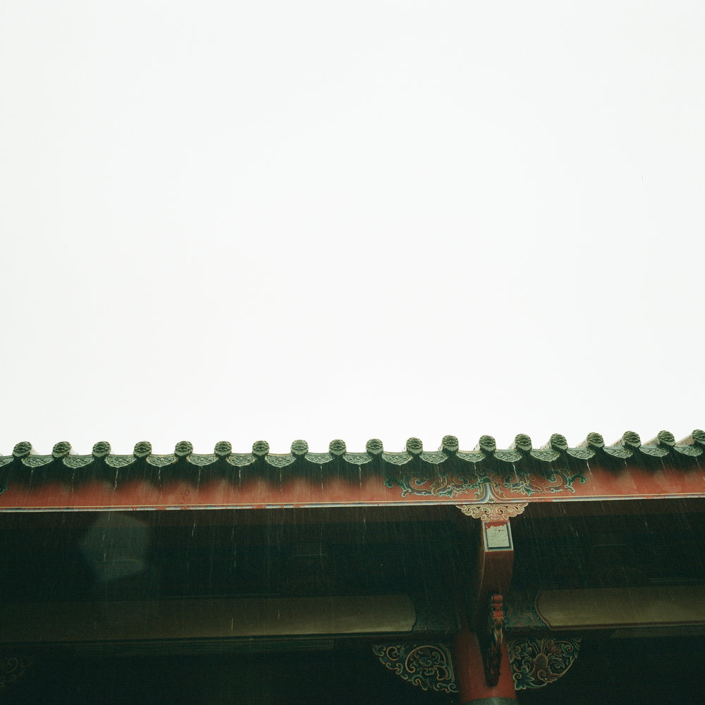 taiwan_19.jpg