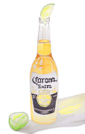 Corona_illustration_2018.jpg