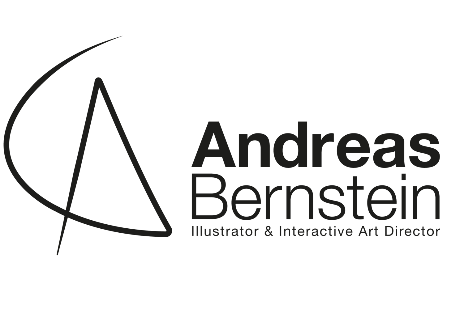 Andreas Illustration