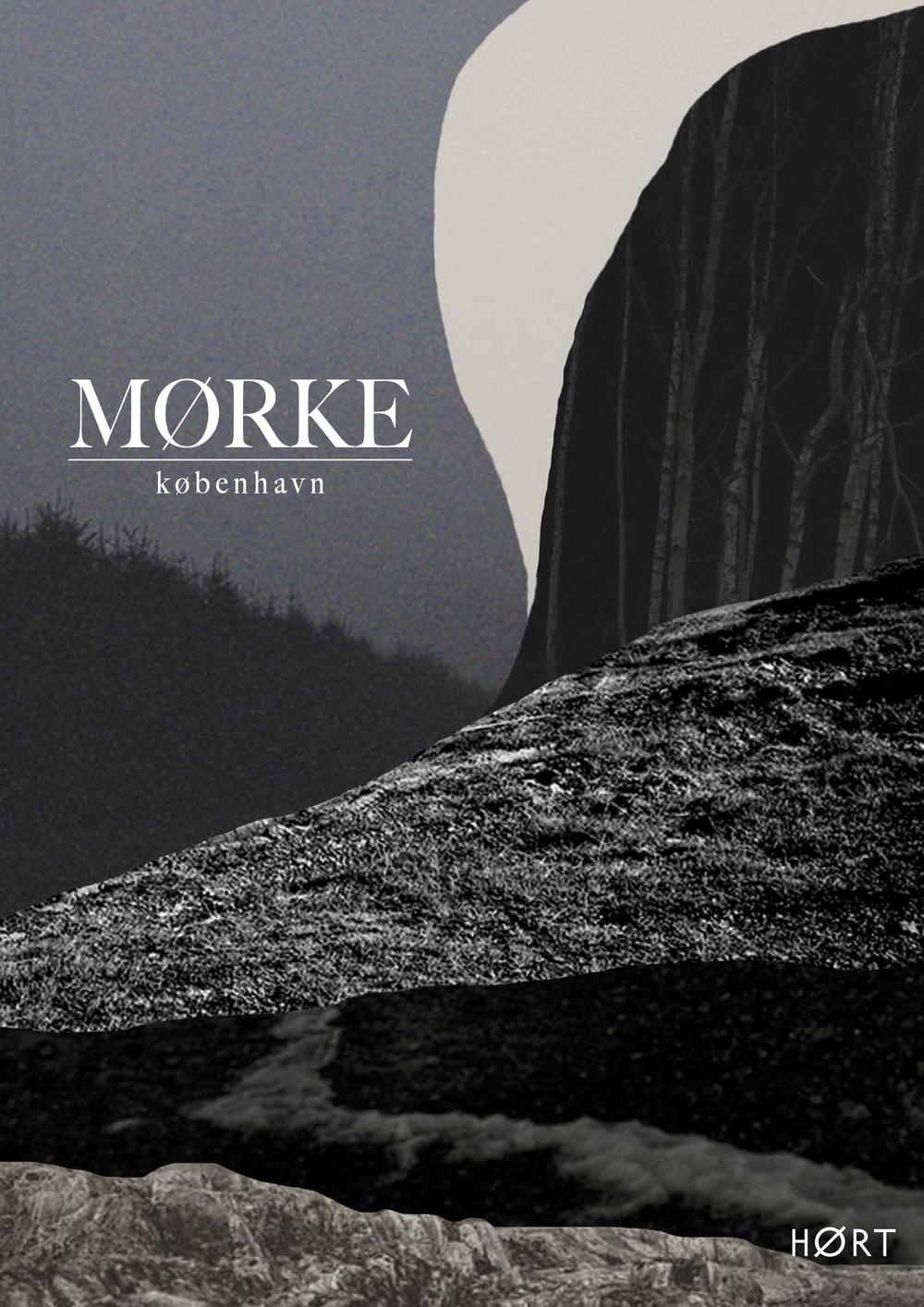 2015.10.01_Poster MØRKE test(1).jpg