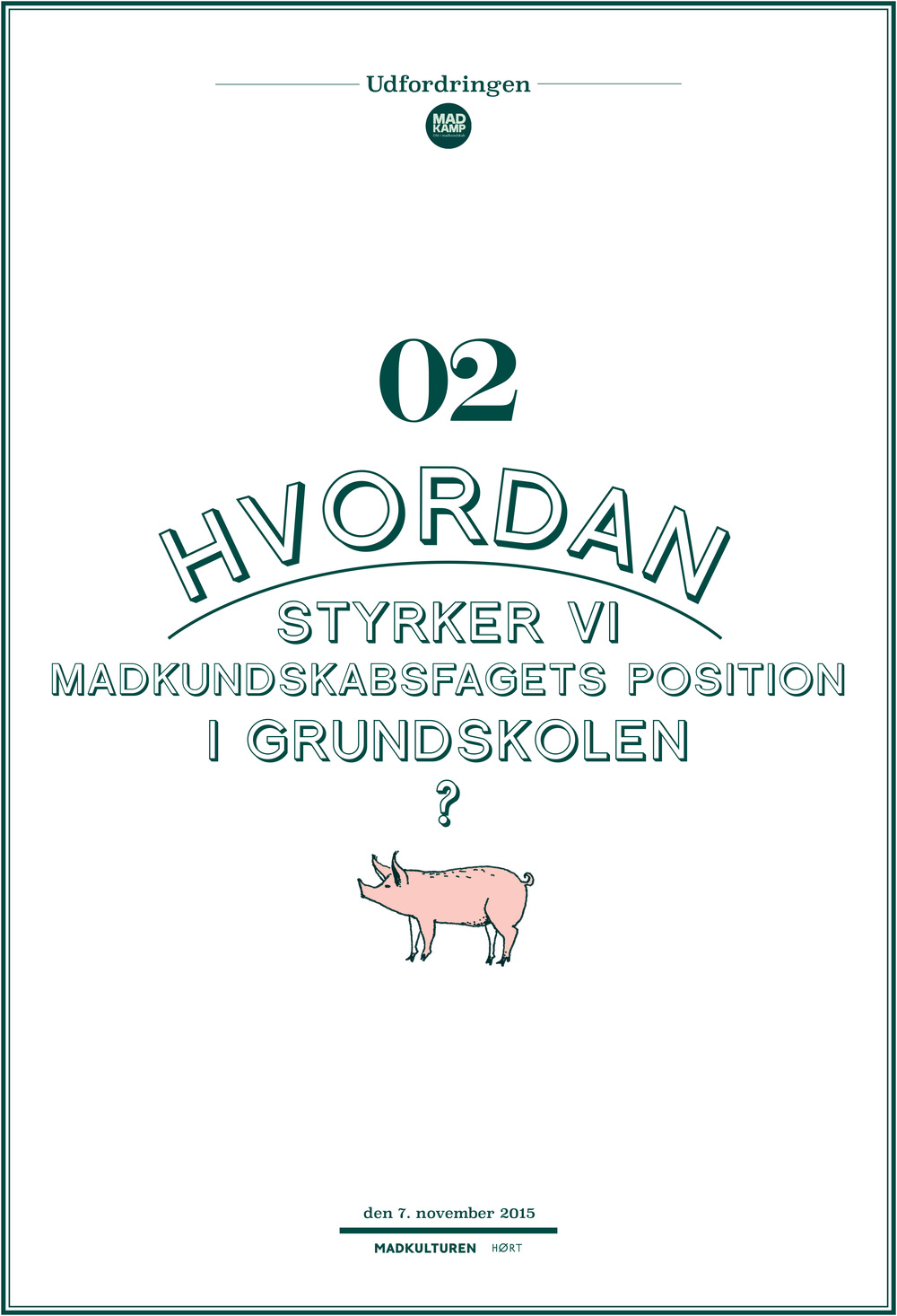 Madkamp_A1-02_Udfordringer-2.jpg
