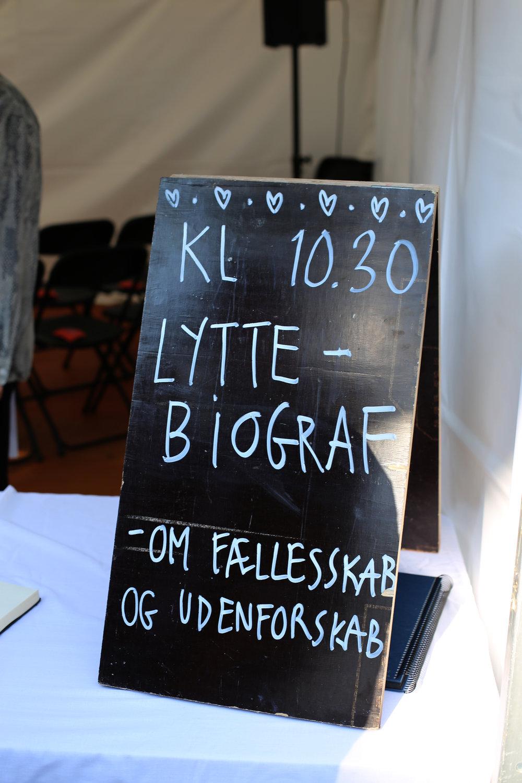 KatrineMøbius_HØRT_1.jpg