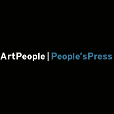 ArtPeople I People'sPress