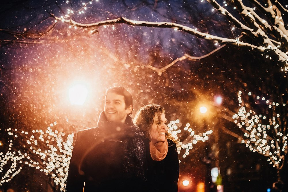 bestof2016_013 nyc winter engagement.jpg