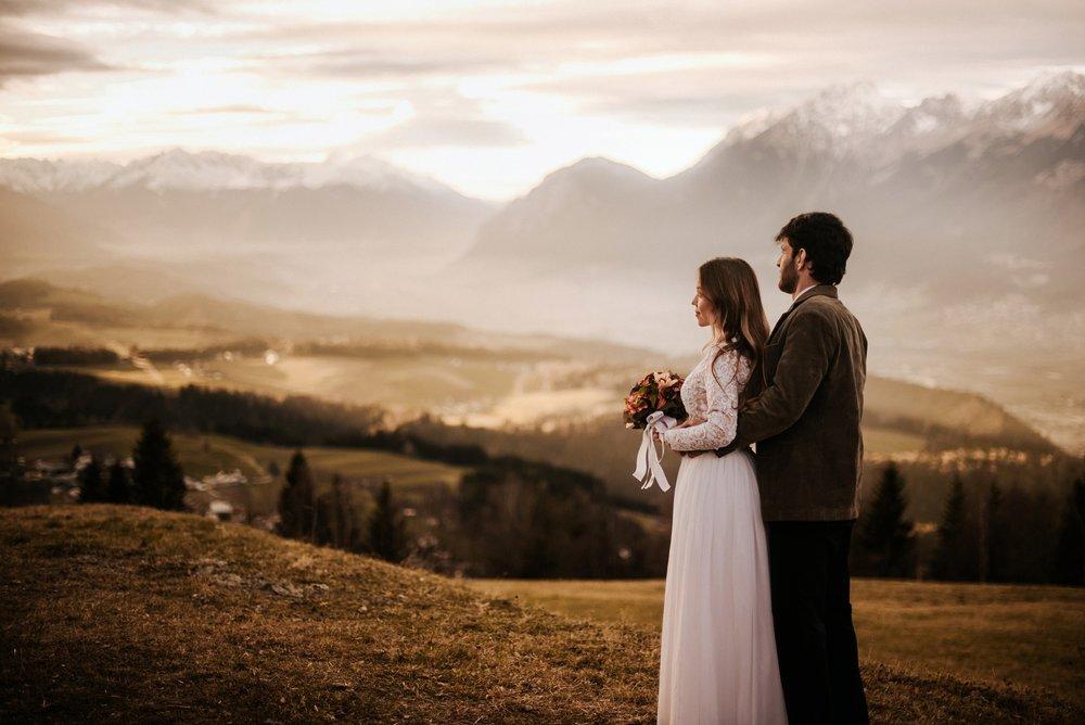 bestof2016_015 innsbruck wedding austrian alps.jpg