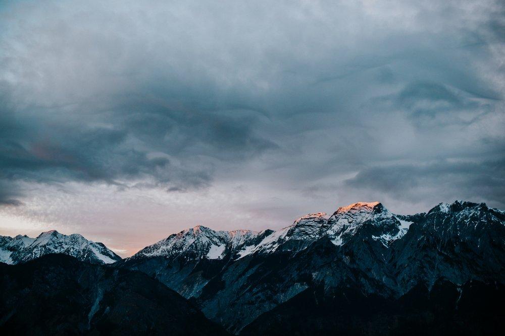 bestof2016_014 austrian alps.jpg
