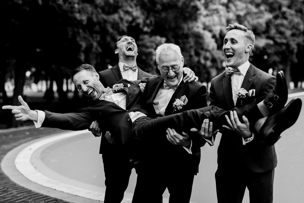 bestof2016_019 groomsmen.jpg