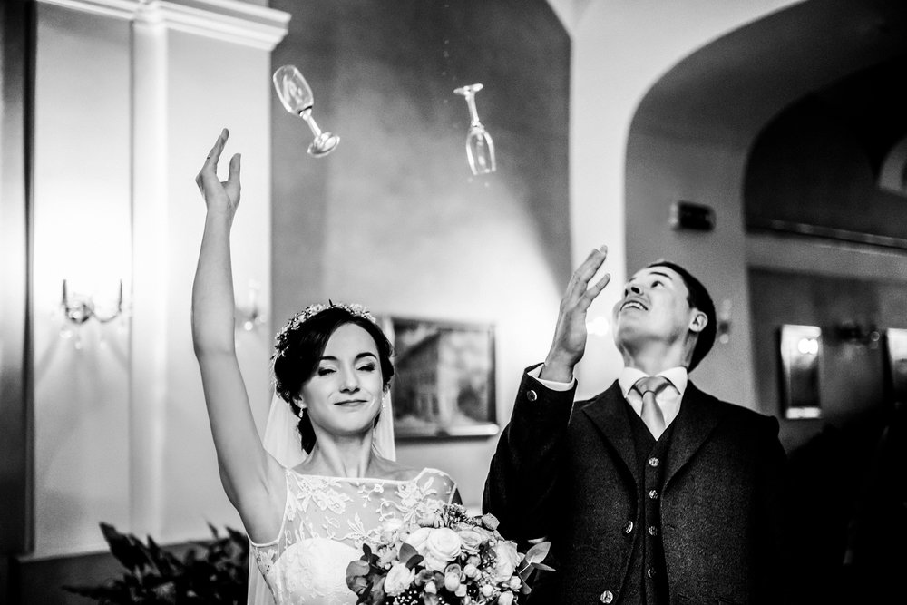 bestof2016_020 krakow wedding.jpg