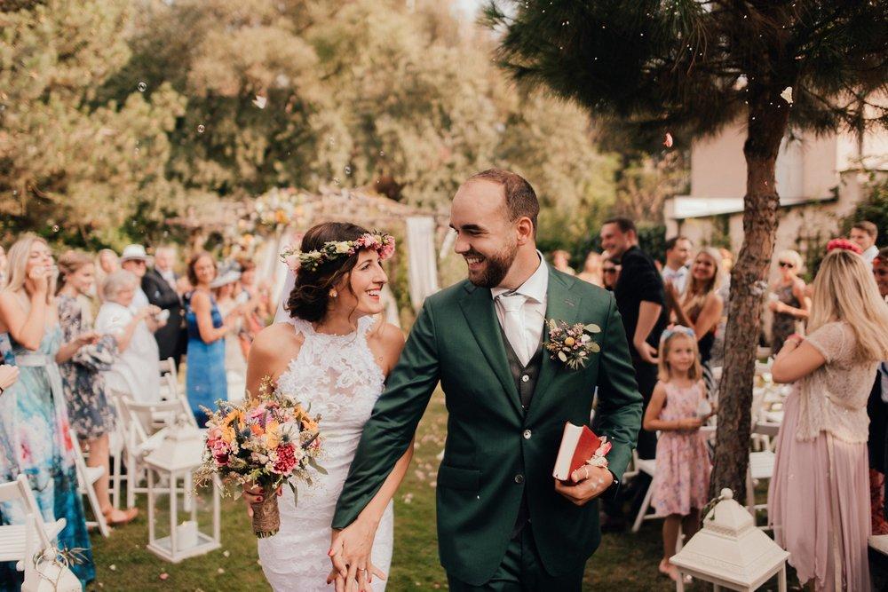 bestof2016_022 barn wedding svadba v stodole.jpg