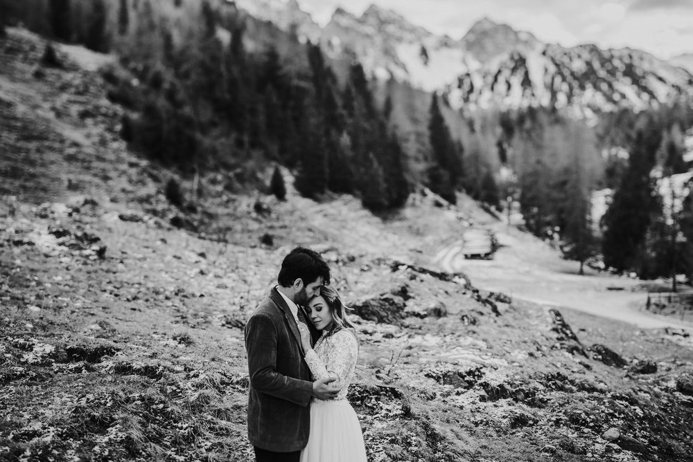bestof2016_030 mountain wedding.jpg
