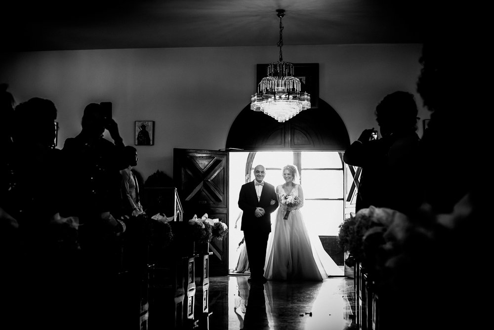 bestof2016_040 lebanon wedding ceremony.jpg