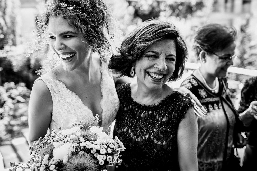 bestof2016_041 lebanese bride.jpg