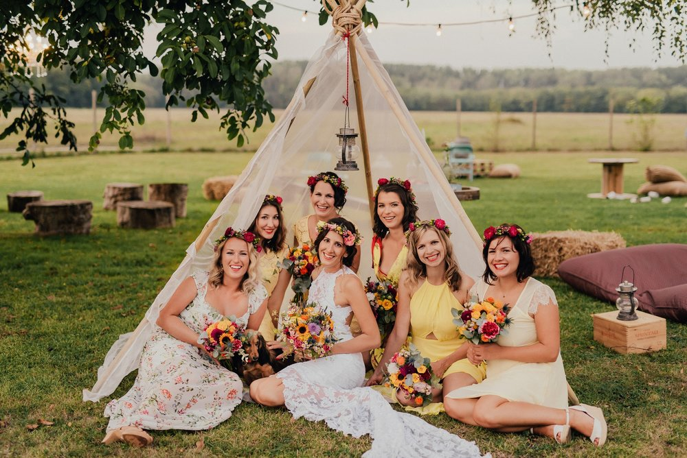 bestof2016_045 boho wedding bridesmaids.jpg