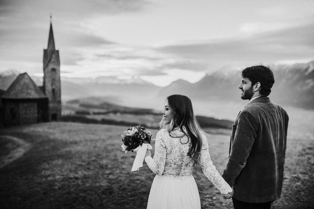 bestof2016_053 innsbruck austrian alps wedding.jpg