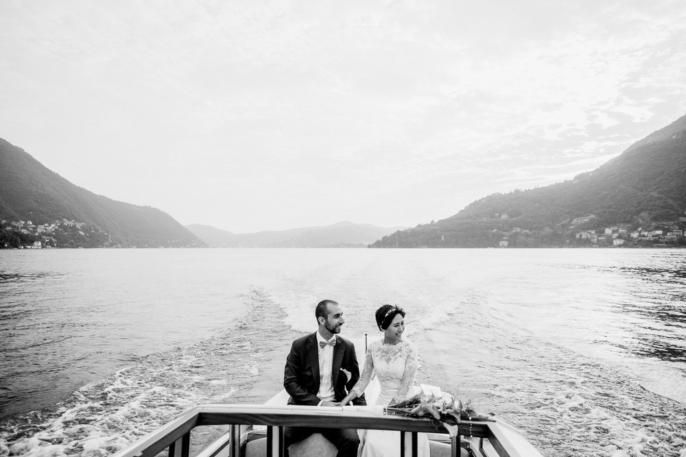bestof2016_064 lake como wedding.jpg