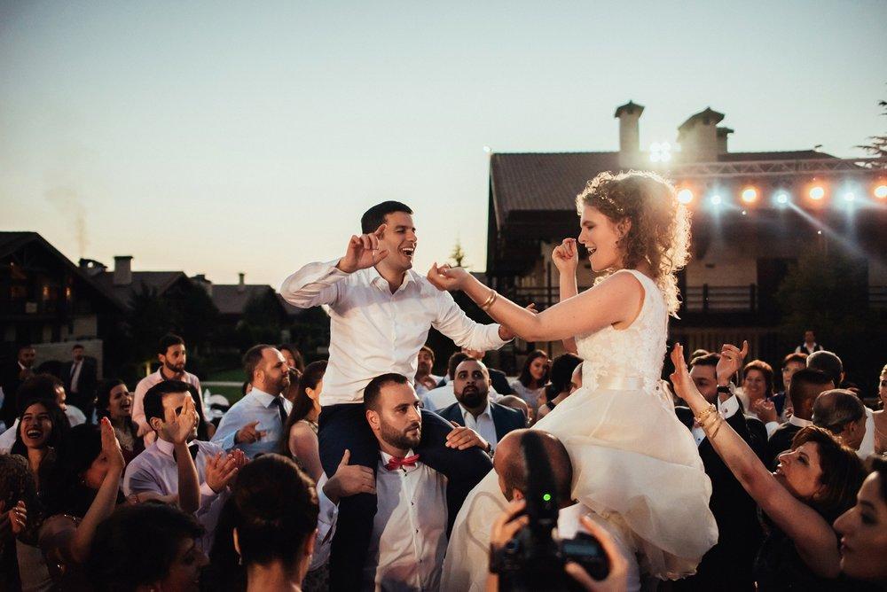 bestof2016_067 beirut wedding lebanon faraya.jpg