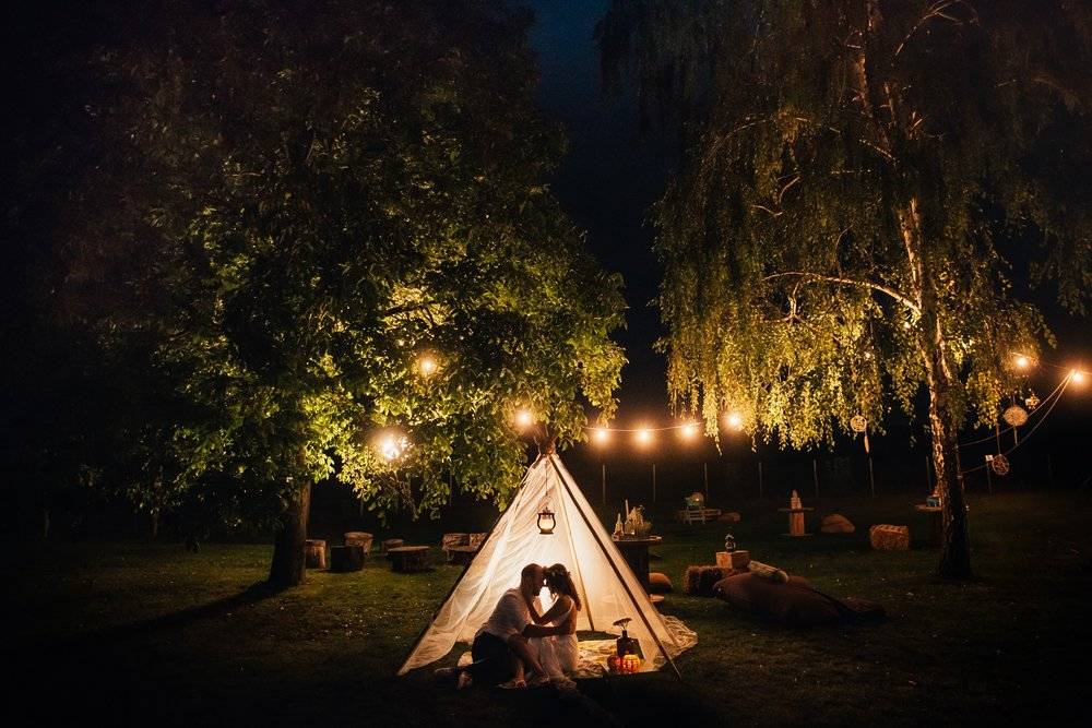 bestof2016_069 boho wedding teepee.jpg