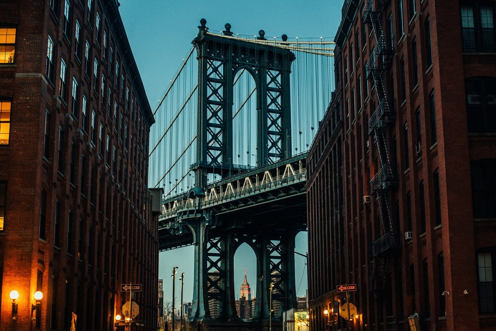 bestof2016_072 dumbo brooklyn.jpg