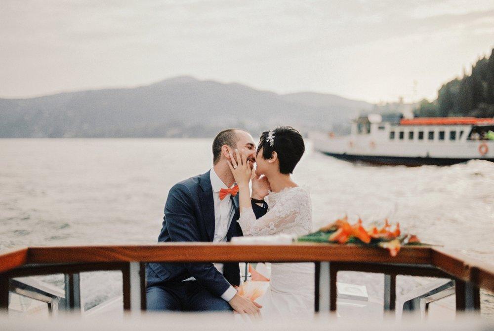 bestof2016_091 lake como wedding.jpg