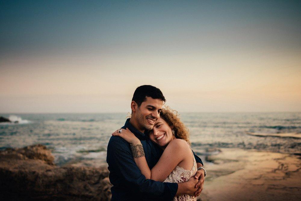 bestof2016_098 beirut lebanon pre wedding session.jpg