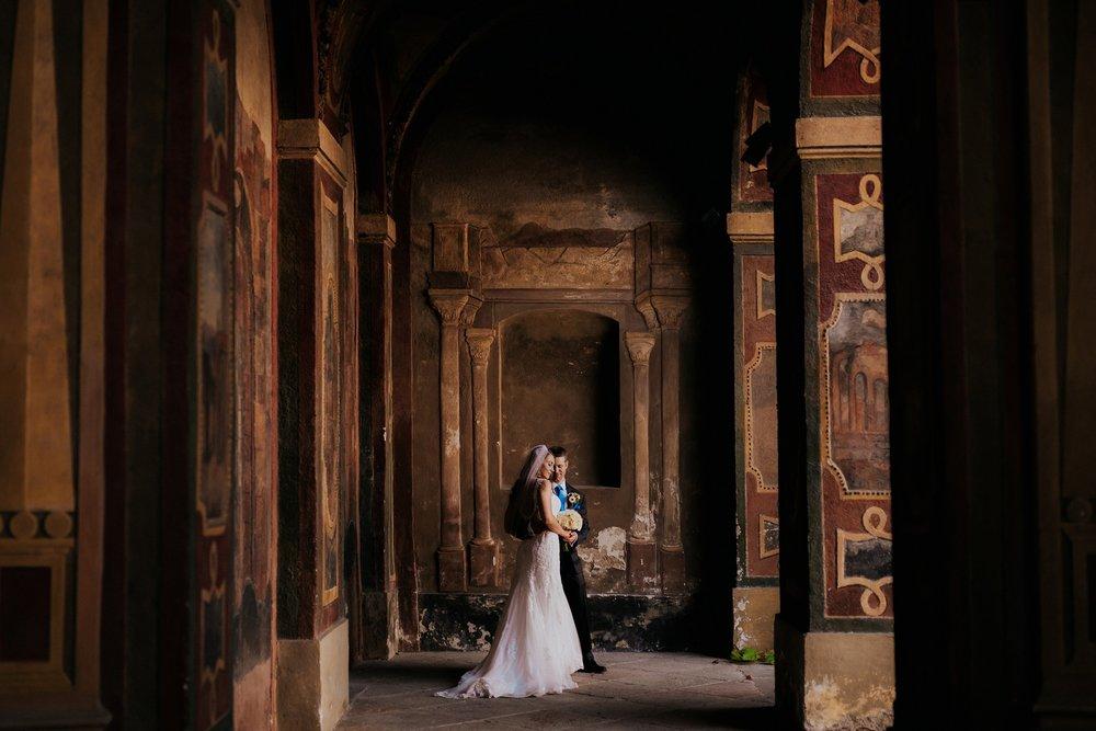 bestof2016_101 prague wedding photographer.jpg